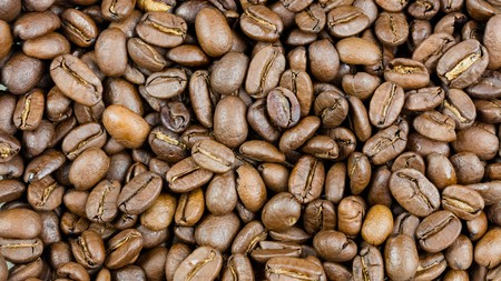 Learn all about coffee in Costa Rica