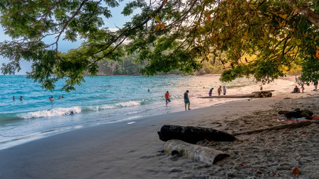 Get off the beaten path and discover Costa Rica's lesser-known gems