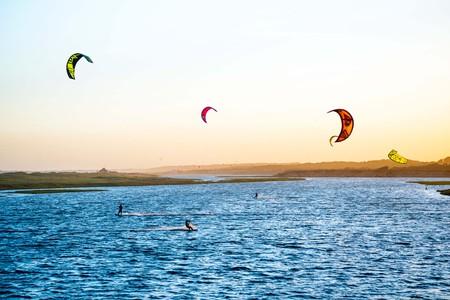 There's plenty to do in the coastal town of José Ignacio, Uruguay