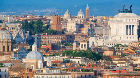 Rome can be intimidating but these tips can help you make the most of your time in the Eternal City