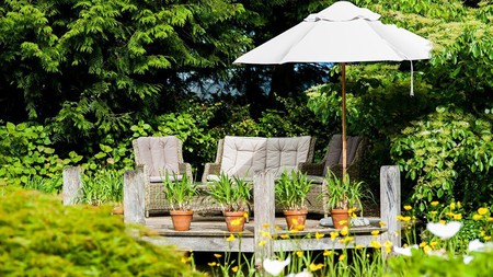 The idyllic Summer Lodge Country House Hotel is one of the pampering retreats awaiting you in Dorset
