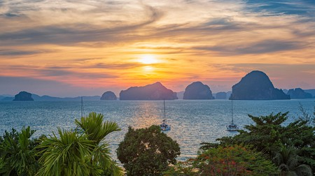 While most tourists are drawn to major temples and the beach, go off-the-beaten-track with these unsung Krabi attractions