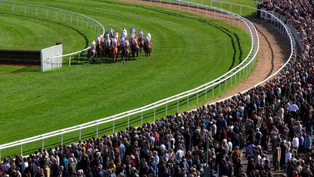 Heading out for a day at Cheltenham Racecourse? Check out the best hotels in the area