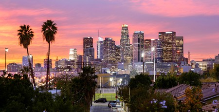 Discover some of best places in Hollywood to take a date after the sun sets in Los Angeles