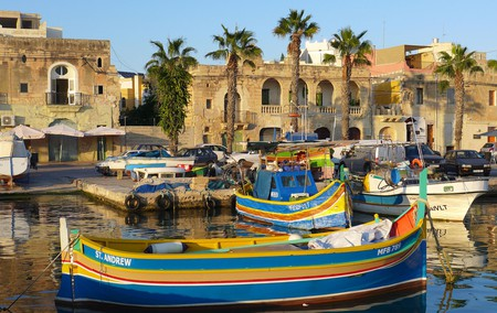 Malta has much to offer despite its small size, including a range of affordable hotels
