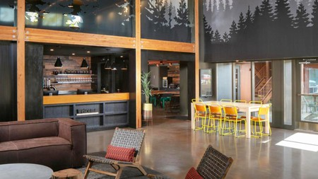 You don't need to break the bank with a stay at these budget-friendly properties in Bend