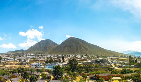 Get the chance to witness the real equator line in Ecuador with TRIPS by Culture Trip