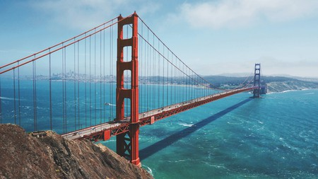 San Francisco is a longtime leader in environmentally friendly policies and practices