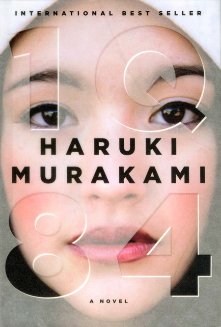 10 Award-Winning Books by Asian Authors You Should Read