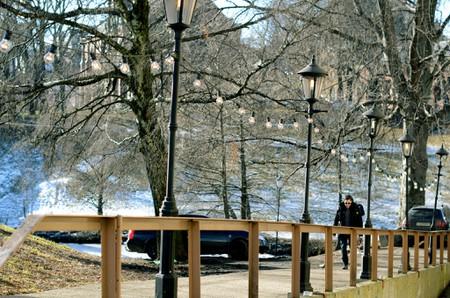 Grunerløkka, Oslo