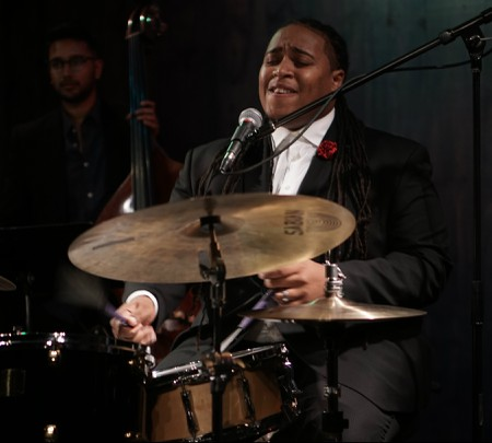 12 Young American Jazz Musicians You Need to Know