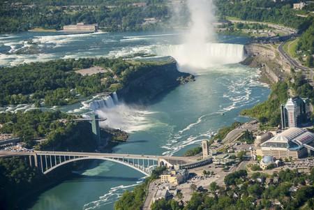 The 10 Best Restaurants In Niagara Falls Canada