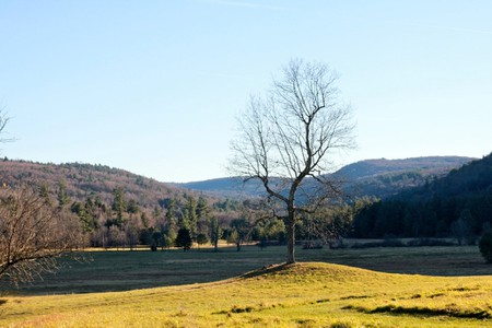 The Top 10 Beautiful Towns In Connecticut