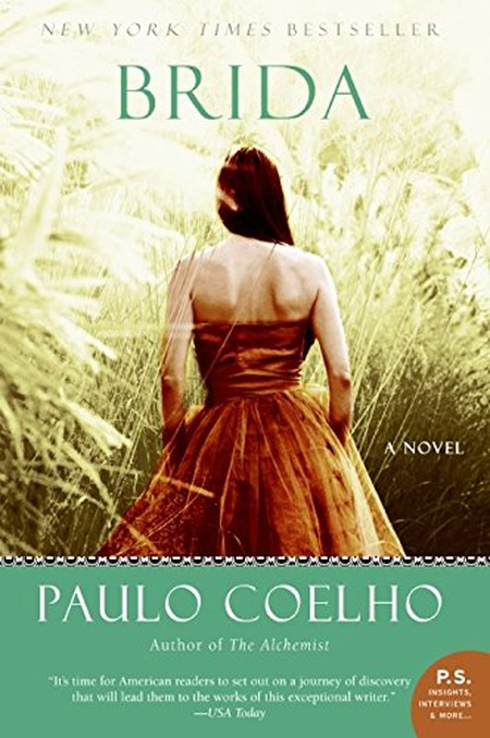 The 10 Best Books by Paulo Coelho You Must Read