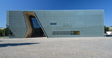 Museum_of_the_History_of_Polish_Jews_in_Warsaw_011