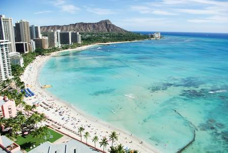The Top 10 Things To Do In Waikiki Honolulu