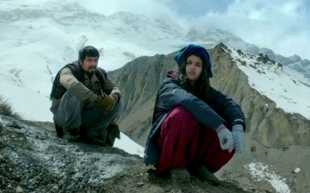 7 Bollywood Movies That Will Inspire You To Travel