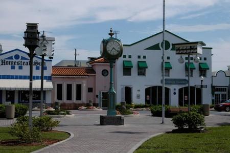 10 Great Restaurants In Homestead Florida