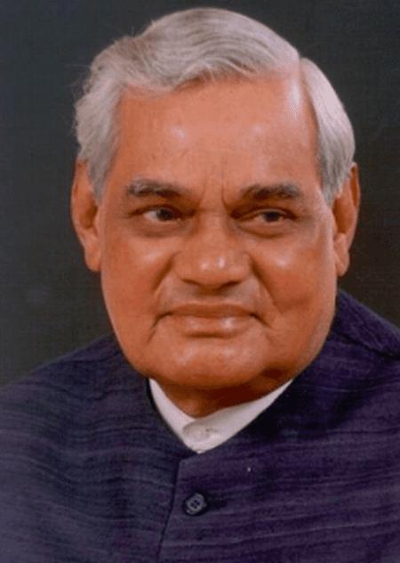 6 Writers Who Were Born in the Heartland of India: Madhya Pradesh