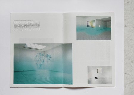 Something Like This But Not This | © Folke Janssen and Anita Hrnić