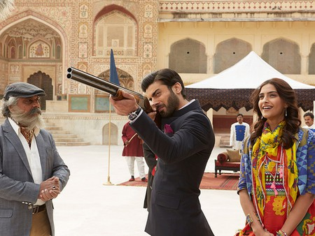 19 Hindi Movies To Watch Before You Visit Jaipur