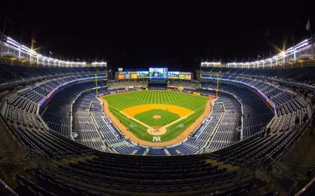 Yankees | © Dex(07)/Flickr