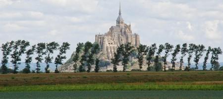 Saint Michel   © Eric Huybrechts:Flickr