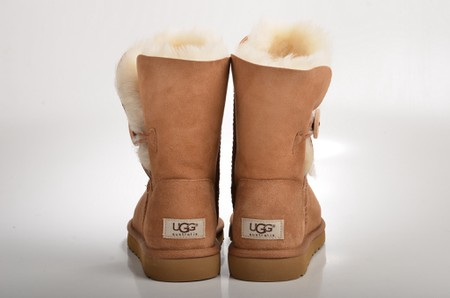 2f928ef8713 Celebrating One Of Australia's Biggest Exports, The Ugg Boot