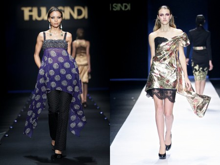 South African Fashion Brands You Should Know