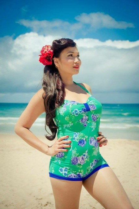 dc7cc5df034 Australian Swimwear Brands That Cater For Every Size