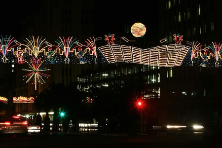 Christmas In South Africa Images.How To Celebrate Christmas In Cape Town