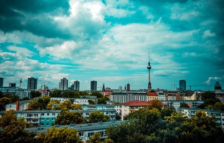 berlin expat dating