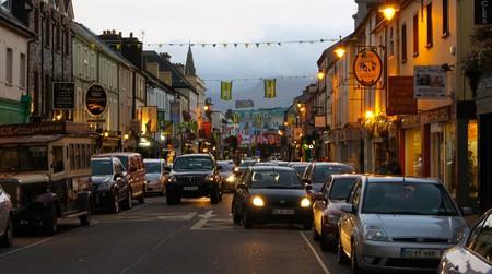 Hotel Killarney | Family-Friendly Hotel In Kerry | Luxury Hotels