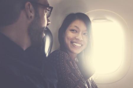 TSA dating
