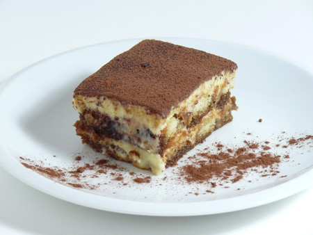 Traditional Italian Desserts You Need To Try
