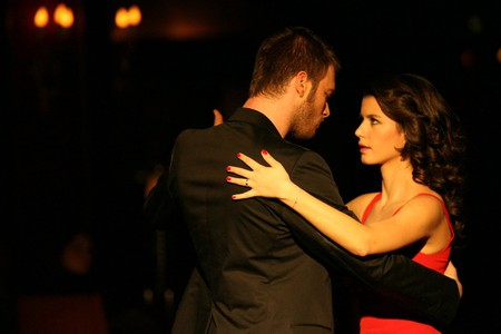 8 Soap Operas to Make You Fall in Love with Turkish TV