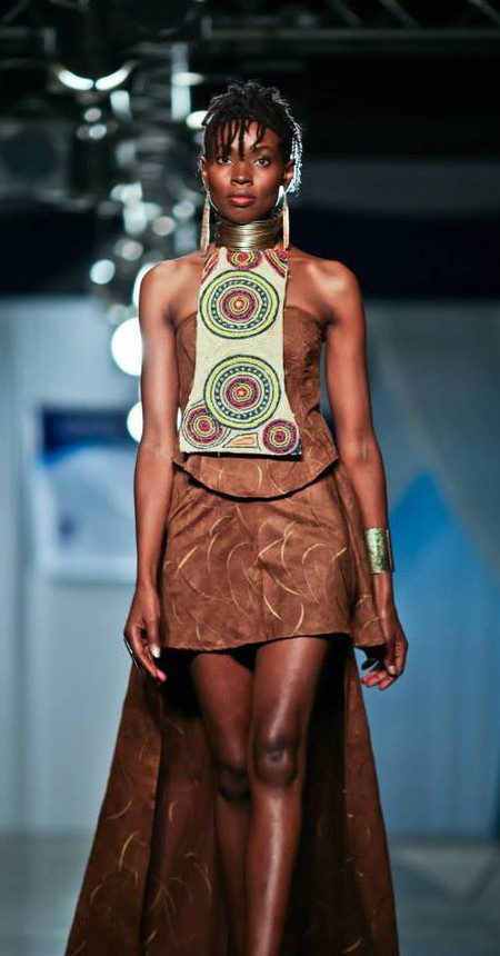 10 Fashion Designers You Need To Know In Kenya