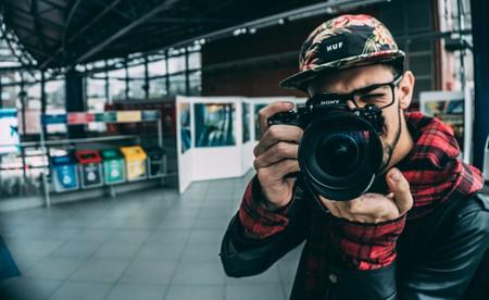 Digital camera │© Kaique Rocha / Pexels