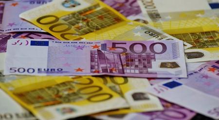 Euro bills │© Pixabay / Pexels