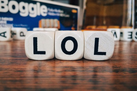 Funny Thai Words Translated to English That'll Make You Laugh