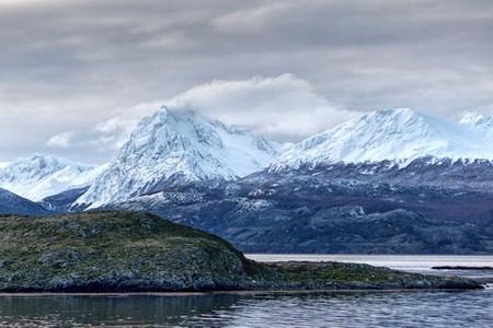 Terra del Fuego | © Ulrich Peters / Flickr