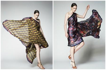 10 Toronto Based Fashion Designers You Should Know