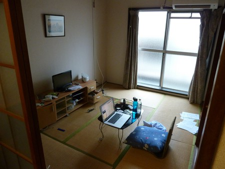 Super How To Rent An Apartment In Japan Download Free Architecture Designs Fluibritishbridgeorg