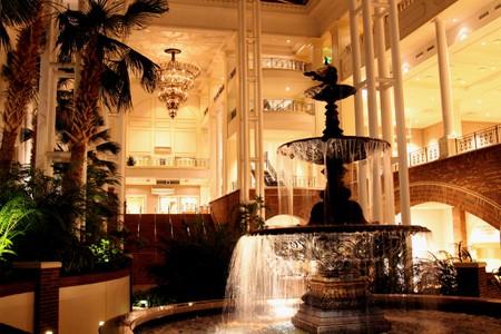 Opryland Hotel 2020 Photos Romantic Couple Ideas A Couple's Guide to Nashville