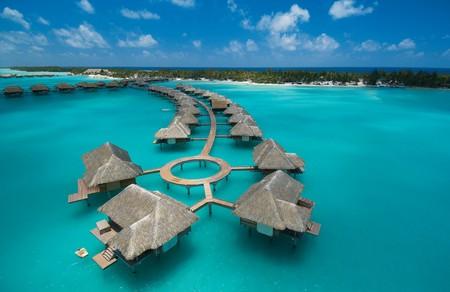 Luxury travel | © Roderick Eime/Flickr