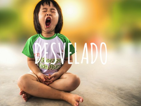 15 Beautiful Spanish Words & Phrases We Need in English