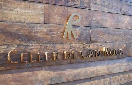 El Celler de Can Roca, Girona