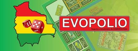 Evopolio