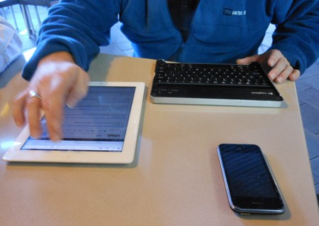 10 Top Apps Available for Learning Finnish
