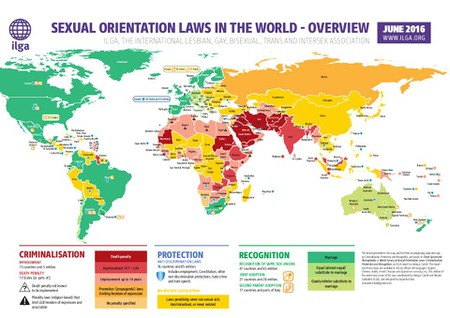 This Map Shows Which Countries Still Haven't Legalized Same ... Map Marriage on love wins map, modernism map, sovereignty map, food issues map, stages of life map, 9gag map, new moon map, numerology map, heredity map, inbreeding map, long trip map, doctrine map, middle class map, life calling map, lawyers map, addiction map, metaphysical map, family interaction map, birth control map,